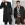 Custom Coats for men