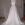 Wedding dress backbefore