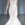 Wedding gowns alterations
