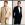 Ridgeway Alterations Custom suits