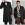 Custom Coats for men